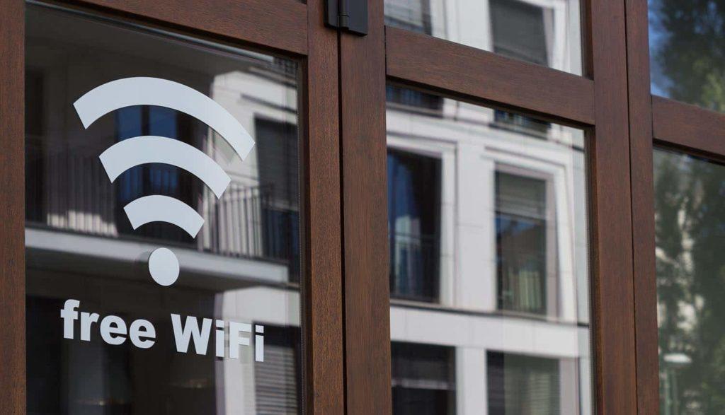 Reti Wi-fi: rischi e sicurezza